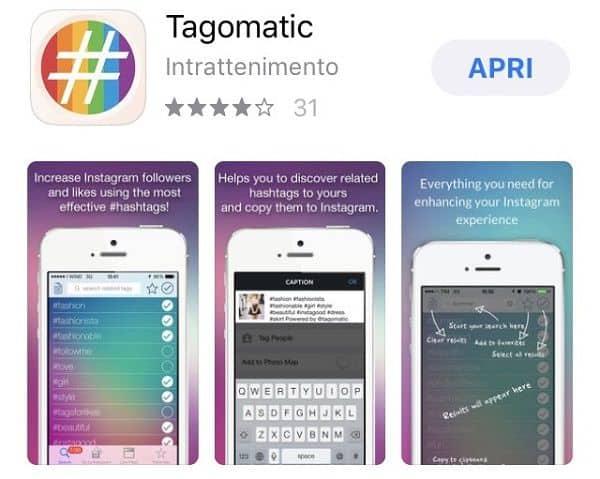 Instagram follower gratis - Come diventare un influencer