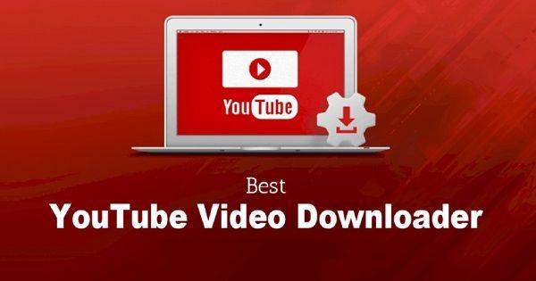 Come scaricare video da YouTube su Android